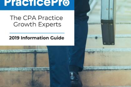 Brochure Copywriting Finance Industry
