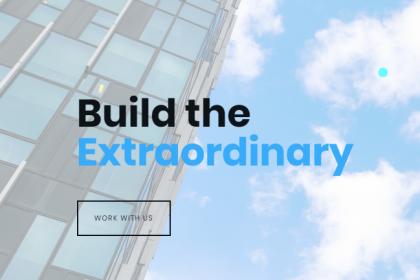 Website Copywriting Engineering Firm