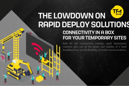 TFM Rapid Deploy